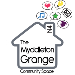 Myddleton Grange
