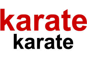 Karate 4.30pm to 6.30pm @ Myddleton Grange Centre | London | United Kingdom