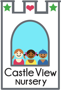 Castle View Nursery N4